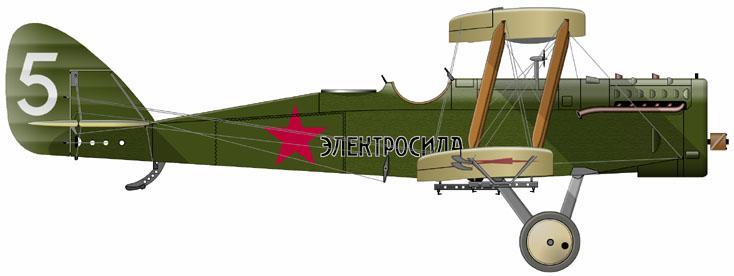 http://rc-aviation.ru/components/com_agora/img/members/3/1_6[1].jpg